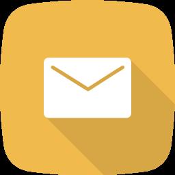Creare email gratuito